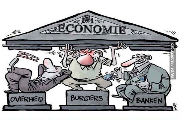 7libertarische vraagbaaknl