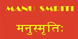 94 hinduhumanrights info