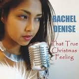 97 Rachel Denise
