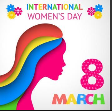 112 8-maart-vrouwendag