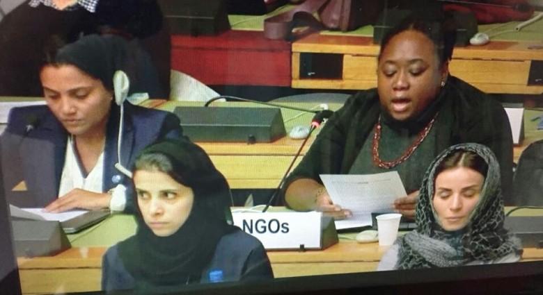 124 Renatha Simson tijdens haar oral statement.jpg