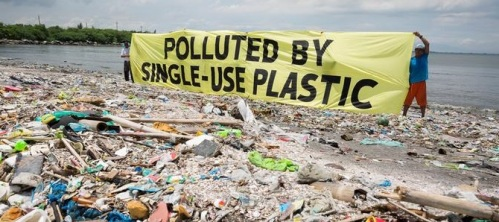 141 plastic-human-impact