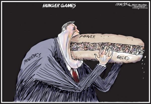178 plc hungergames