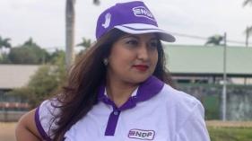 192 Anushka Gopalrai